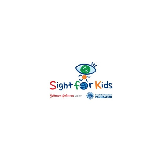 Raccolta fondi per SIGHT for KIDS tramite...